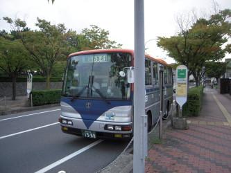 DSCN9607