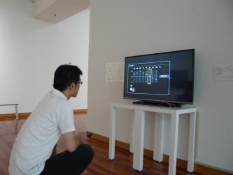 田口さんの写真