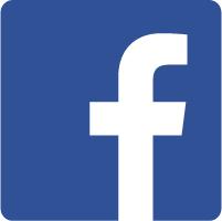Facebookマーク